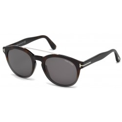 Ulleres sol Tom Ford TF 0515 56A
