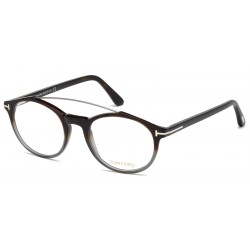 Gafas vista Tom Ford TF 5455 055