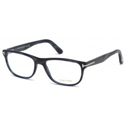 Gafas vista Tom Ford TF 5430 064