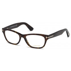 Gafas vista Tom Ford TF 5425 052