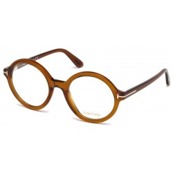 Gafas vista Tom Ford TF 5461 044