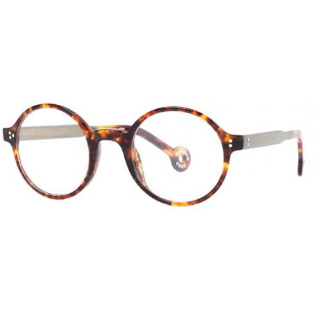 Gafas sol HALLY&SON HA 623 02