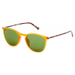 Gafas sol HALLY&SON HA 639 04