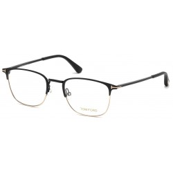Gafas vista Tom Ford TF 5453 002