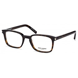 Gafas vista Saint Laurent SL 7 002