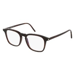 Gafas vista Saint Laurent SL 147 002