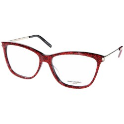 Gafas vista Saint Laurent SL 92 006