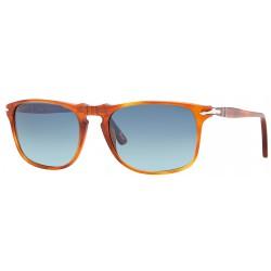 Gafas sol Persol PE 3059S 96/S3