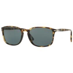 Gafas sol Persol PE 3158 1056/R5