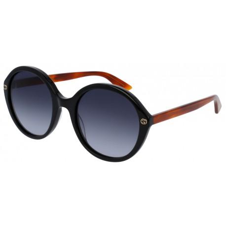Gafas sol Gucci 0023S 003