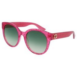 Gafas sol Gucci GG 0035S 005