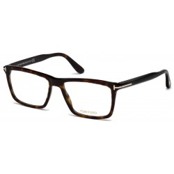 Gafas vista Tom Ford TF 5407 052