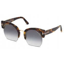 Gafas sol Tom Ford TF 0552 56B
