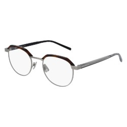 Gafas vista Saint Laurent SL 124 001