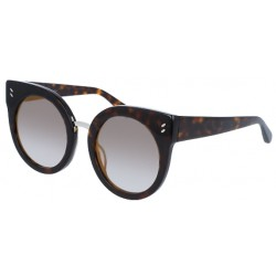 Gafas sol Stella McCartney 0036S 003