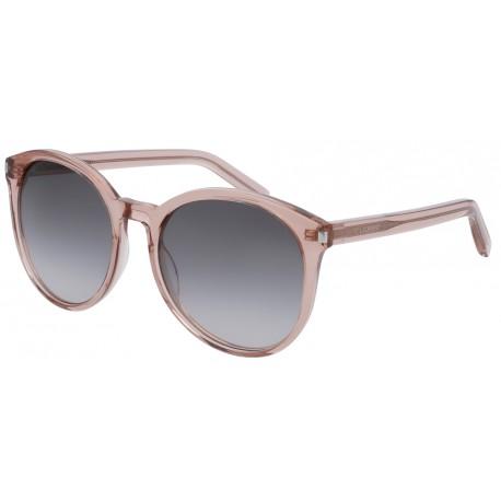 Gafas sol Saint Laurent SL CLASSIC6 008