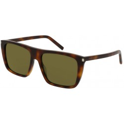 Gafas sol Saint Laurent SL 67 003