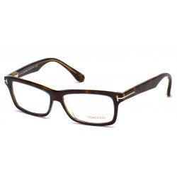 Gafas vista Tom Ford TF 5146 56B