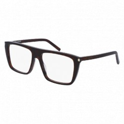 Gafas vista Saint Laurent SL 155 004