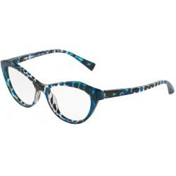 Gafas vista Alain Mikli A03061 001