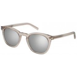 Gafas sol Saint Laurent SL 28 002