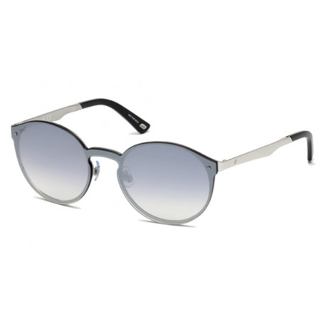 Gafas sol Web WE 0203 16C