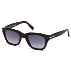 Gafas sol Tom Ford TF 0237 05B