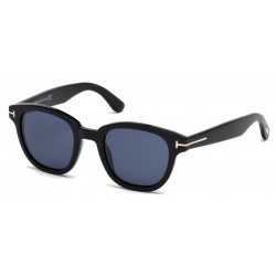 Gafas sol Tom Ford TF 0538 01V
