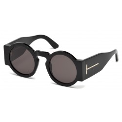 Gafas sol Tom Ford TF 0603 01A