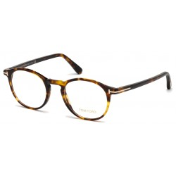 Gafas vista Tom Ford TF 5294 52A