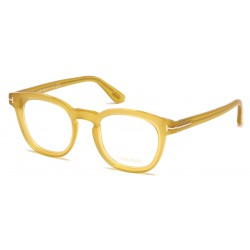 Gafas vista Tom Ford TF 5469 041