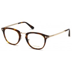 Gafas vista Tom Ford TF 5466 056