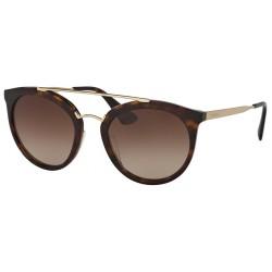 Gafas sol Prada SPR 23S 2AU-6S1