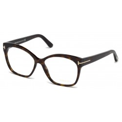 Gafas vista Tom Ford TF 5435 052