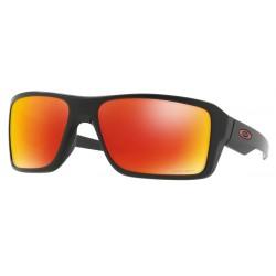 Gafas sol OAKLEY OA 9380 05