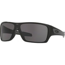 Gafas sol OAKLEY OA 9307 01