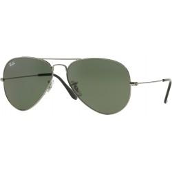 Gafas sol RAY-BAN RB 3025 W0879