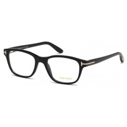Gafas vista Tom Ford TF 5196 001