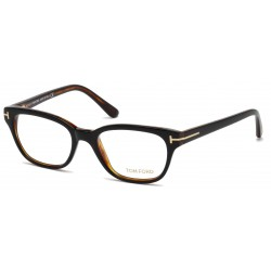 Gafas vista Tom Ford TF 5207 005