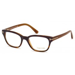 Gafas vista Tom Ford TF 5207 083