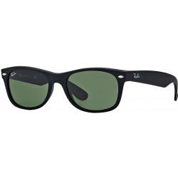 Gafas sol RAY-BAN RB 2132 622