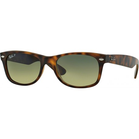 Gafas sol RAY-BAN RB 2132 894/76