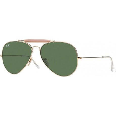Gafas sol RAY-BAN RB 3029 L2112