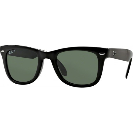 Gafas sol RAY-BAN RB 4105 601/58
