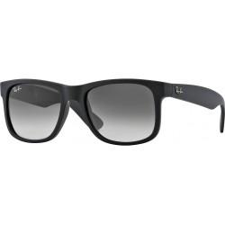 Gafas sol RAY-BAN RB 4165 601/8G