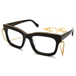 Gafas vista Stella McCartney 0045O 002