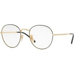 Gafas vista RAY-BAN RB 3582 2946
