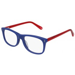 Gafas vista Stella McCartney KIDS 0024O 005