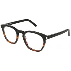 Gafas vista Saint Laurent SL 30 010
