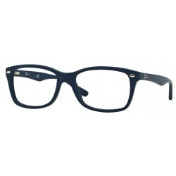 Gafas vista RAY-BAN RB 5228 5583